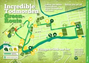 ncredible Edible Todmorden