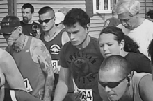 2014 Milbridge Days 5K