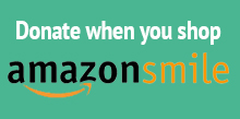 Donate to WHRL when you shop Amazon Smile