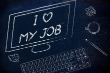 job-woe