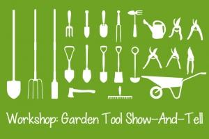 garden-tool-image