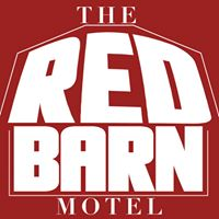 The Red Barn Motel