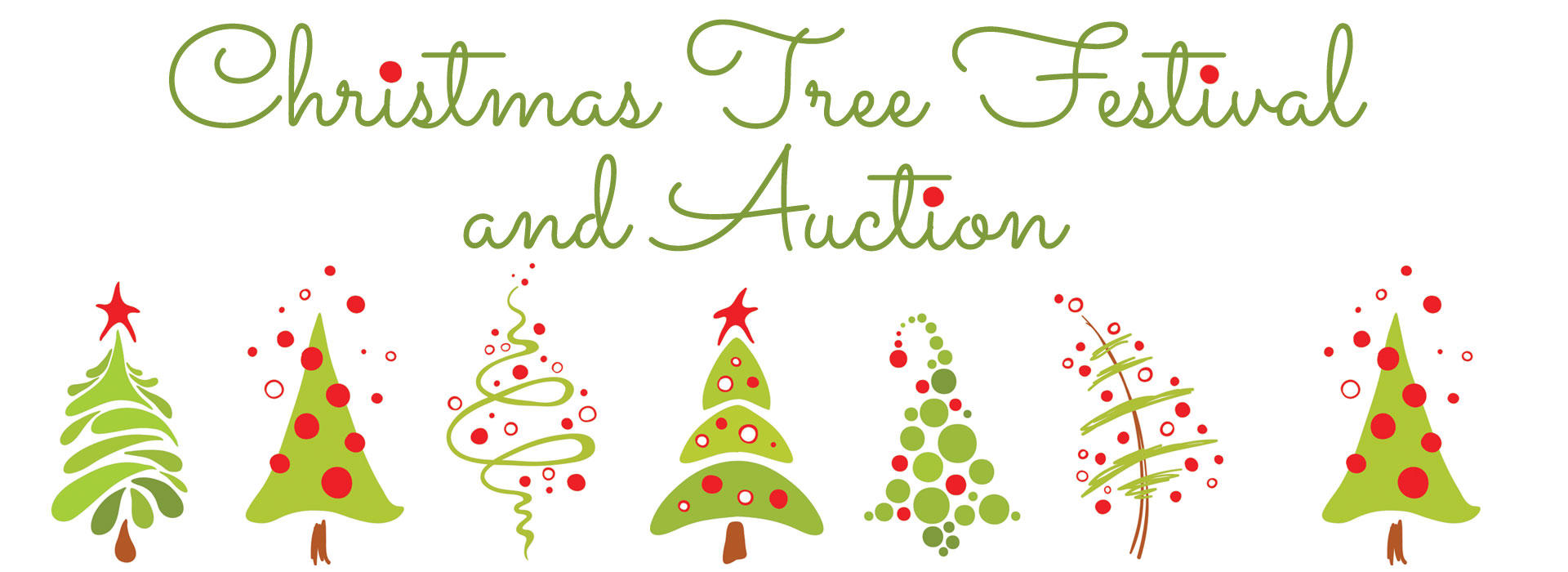 tree-auction-banner