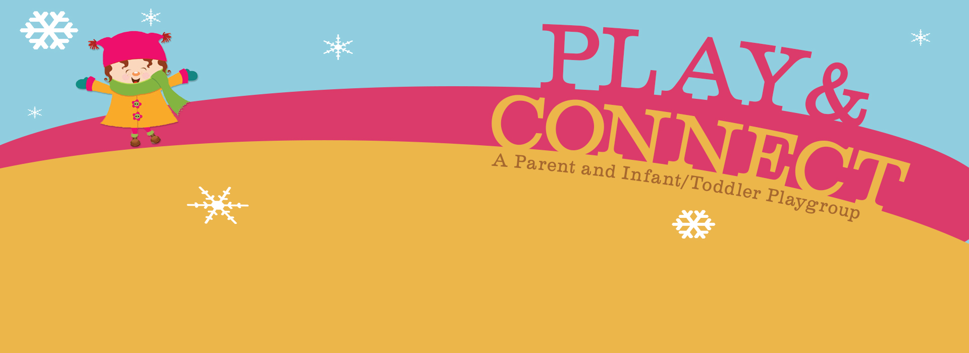 play-and-connect-banner