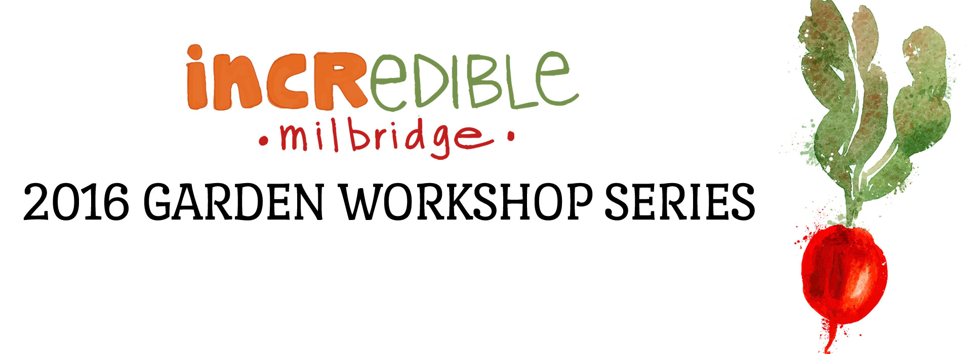 slide-workshops