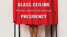 highest-glass-ceiling